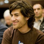 Aaron Swartz Documentary from Sundance