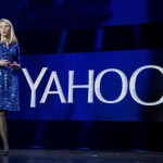 Yahoo Mail Hacked through Third Party