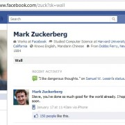 mark-zuckerberg-facebook-cover-photo-hacked