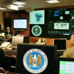 Google, Apple and Facebook have revealed the number of requests for data required by the NSA