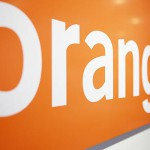 Telecom provider Orange hacked, 800 000 customer records stolen