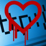 Heartbleed Hit List – Websites affected by heart bleed