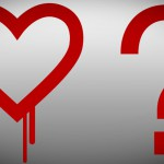 Heartbleed security bug in OpenSSL affected over a half of the internet