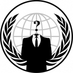 How Hackers Changed The World – Anonymous – We Are Legion