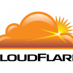 CloudFlare Acquires CryptoSeal in order to protect Web Surfers