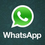 "Zuckerberg: ""WhatsApp will become the largest messaging platform in the world. """