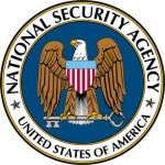 NSA and British intelligence services have hidden access to several German mobile network operators