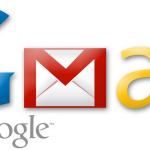 Gmail hacked. Millions of Gmail accounts and passwords have appeared on the internet