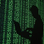 PwC: cyber attacks caused damage to companies estimated at 2.7 billion. dollars