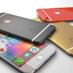 IHS reveals iPhone6 production costs