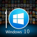 Windows 10 is the official name of the next operating system from Microsoft