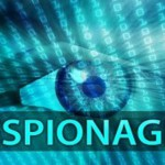 "Google warns:  Espionage of the USA risks ""breaking the internet"""