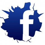 Facebook vulnerability allows deleting any photo