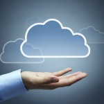 Cloud, a new era of innovation for personal data protection