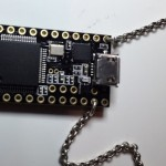 USBdriveby can take control of a computer in a few seconds