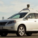 Can driverless cars be hacked ?