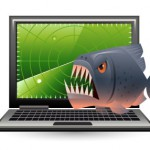Superfish: Lenovo is only the tip of the iceberg