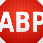 AdBlock Plus win the court case against German publishers