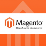 Ensure your Magento software security is up-to-date before security risk is publicized