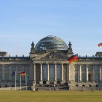 Cyber attack against  Bundestag, the German Parliament