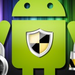 Critical Android phones Vulnerability
