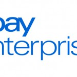 The future of Magento and Ebay Enterprise