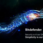 Bitdefender was the victim of a cyber attack