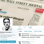 edward-snowden-twitter-account