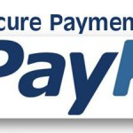 Paypal Security. All you need to know about it.