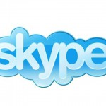 Skype was down worldwide