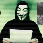 "Anonymous declares war to ISIS: ""We will Hunt you Down!"""