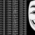 Anonymous has released a list with more than 9,000 ISIS members