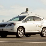 Driverless Cars are too dangerous because always follows the rules