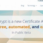 Let's Encrypt vulnerability discovered in ACME
