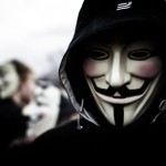 Anonymous replied after Trump asked stopping the Internet