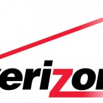 Verizon hacked, 1.5 million customers details for sale