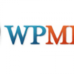 WPML.org website was hacked – what you need to know