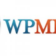 WPML-Multilingual-WordPress-Plugin