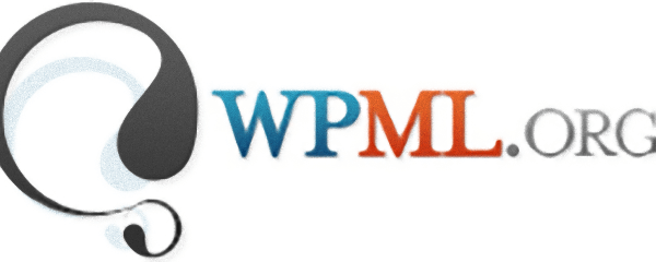 WPML-Multilingual-WordPress-Plugin