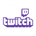 Twitch hacked, The entire source code was leaked, Streamers payouts made public